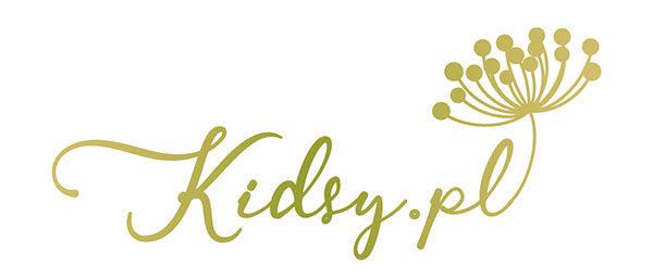 Sklep-Kidsy.pl