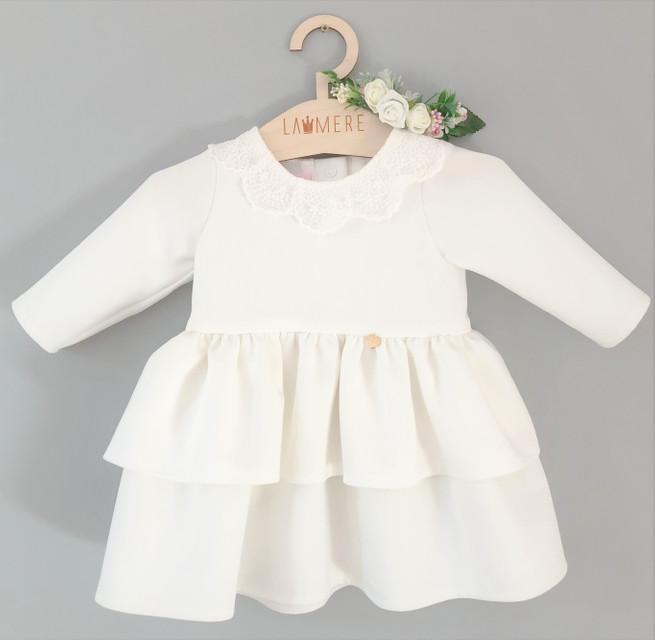 Sukienka Lili Sklep Kidsy Pl
