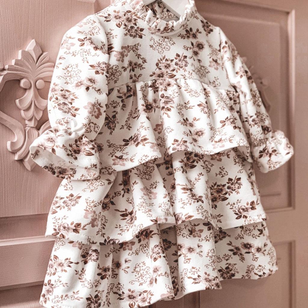 sklep-kidsy-pl-dziewczynka-sukienka