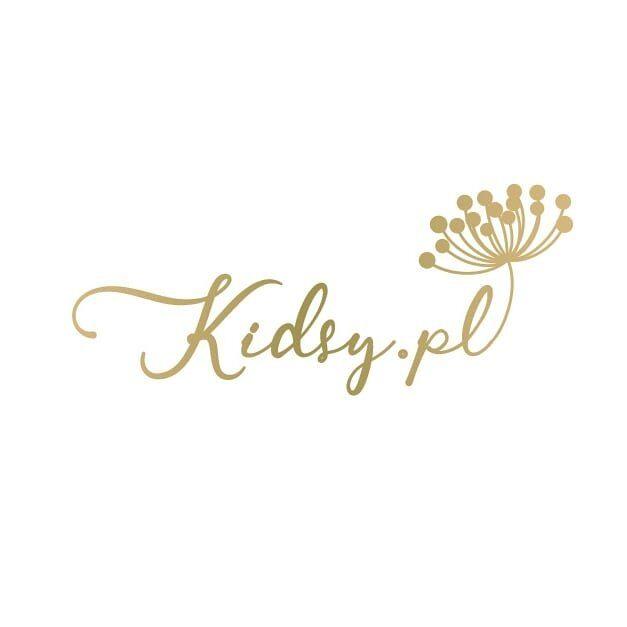Kidsy PL